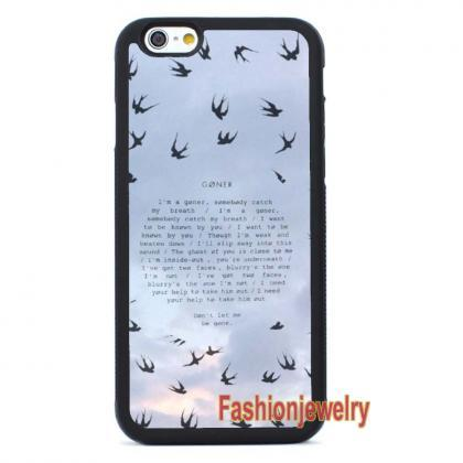 cheap for discount 11e7d 9bf4f Twenty One Pilots - IPhone 7 Case,iPhone 7 Plus Case,iPhone 6/6s ...