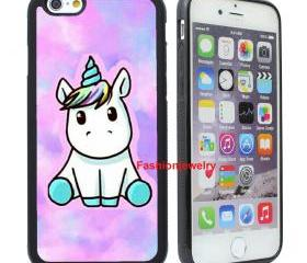 Unicorn Design Cell ..