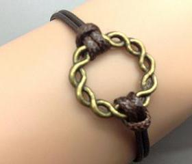 Sales 2pcs Wish Brac..