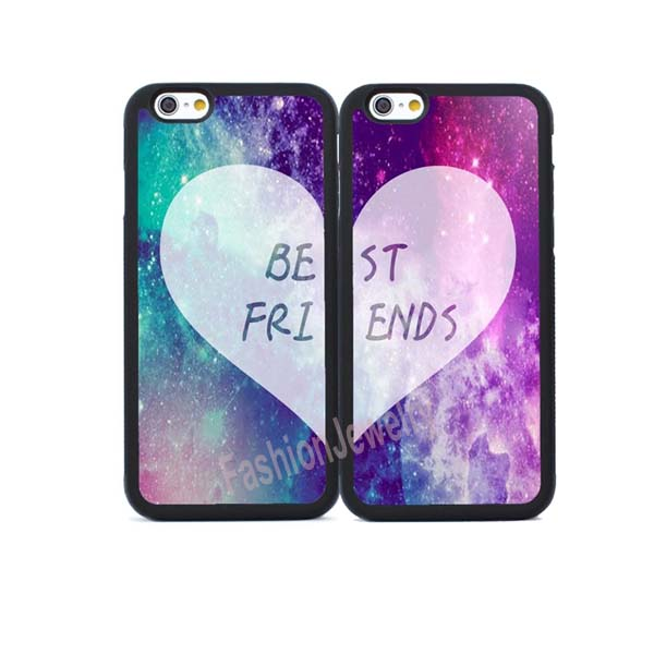 bff iphone 7 case
