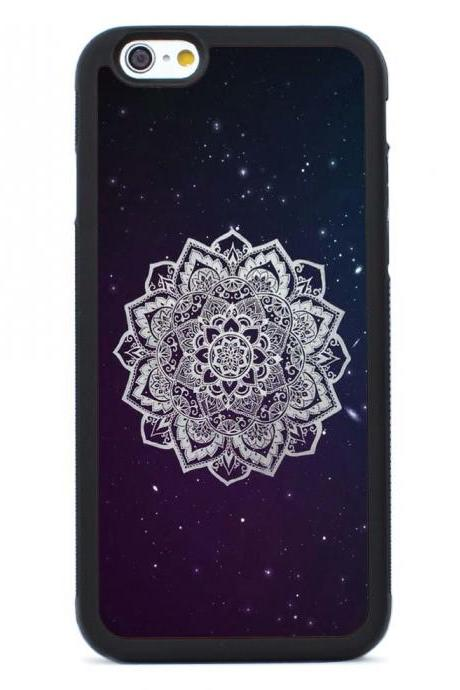 Mandala -iPhone 6/6s case,iphone 6/6s plus case,iphone 4/4s case,iphone 5/5s/5c case, samsung Galaxy S3/S4/S5/S6 Case,Samsung Galaxy Note 2/Note3/Note4/Note5 Case,iPod Touch 4/5 Case