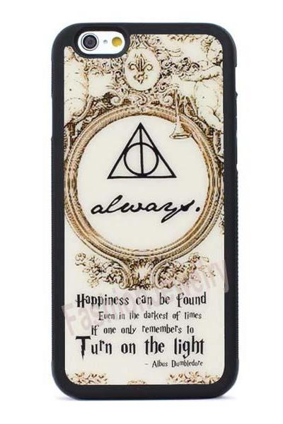 Harry Potter Hogwarts Deathly Hallows Map iPhone 7 case,iPhone 7 Plus case,iPhone 6/6s Plus case,iPhone 5 5s se case,iPhone 5c case,iPhone 4 4s case Samsung Galaxy Case Cover