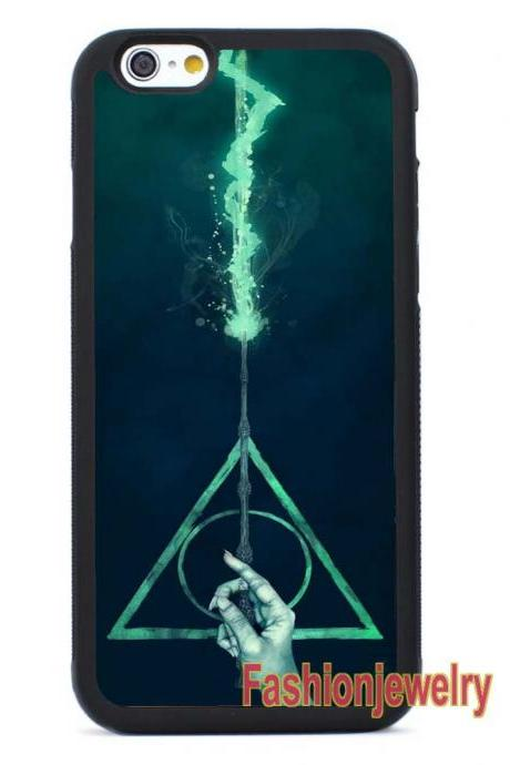 Harry Potter Design - iPhone 7 case,iPhone 7 Plus case,iPhone 6/6s Plus case,iPhone 5 5s se case,iPhone 5c case,iPhone 4 4s case Samsung Galaxy Case Cover