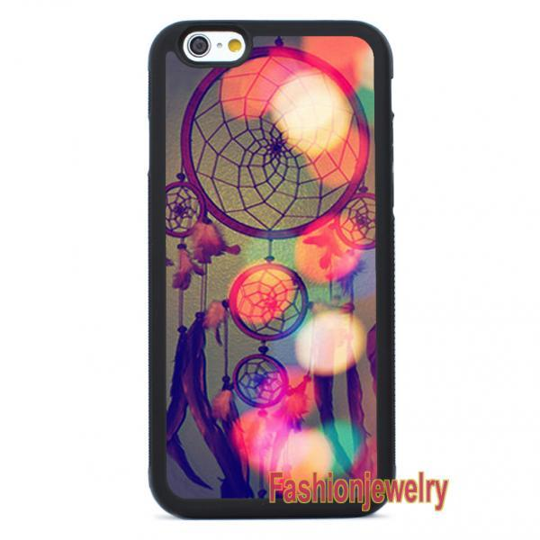 Mandala Design - iPhone 7 case,iPhone 7 Plus case,iPhone 6/6s Plus case,iPhone 5 5s se case,iPhone 5c case,iPhone 4 4s case Samsung Galaxy Case Cover